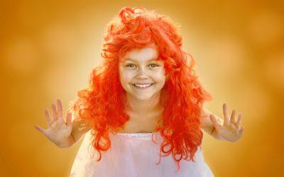 Oranjekoorts is besmettelijker dan corona